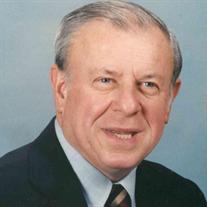 Kenneth C. McGuire