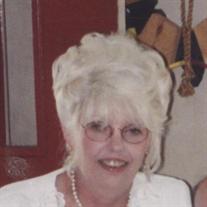 Judith  L. Clinkenbeard