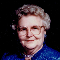 Kathryn S.  Virgil