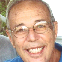 Dr. Thomas J. Mortillaro Jr.