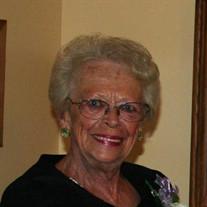 Diane D. Tomczyk