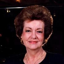Latrice Ferrell