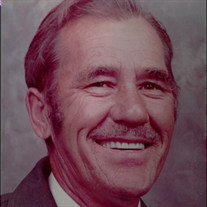 Fred  B.  Richards