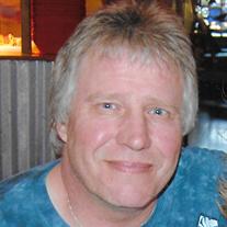 Eric Hehmeyer