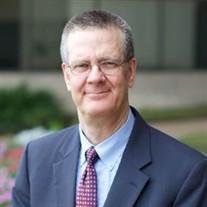 Mr. Jerry Glen Hall