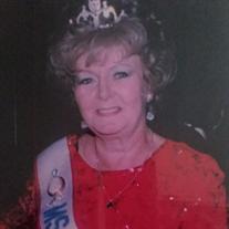 Jane C Alwart - Roche