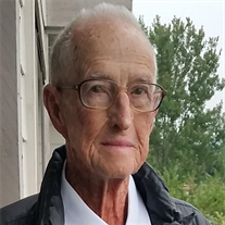 Robin L. Cook