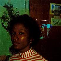 Elma Young