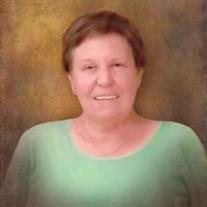 Phyllis J. Provost
