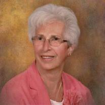 Janet L. Preble