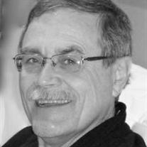 Robert R. Gentzel