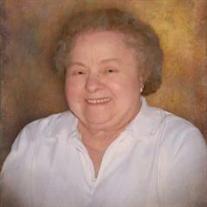 Betty L. Anderson