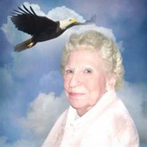 Gloria G. Lantz
