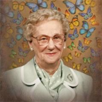 Mildred A. Houtz