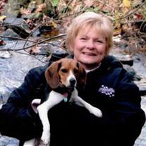 Lynn Charlene Smith