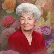 Mary Jane Wrightstone