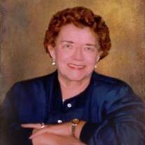Grace L. Zuna