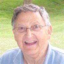 Gordon E. Deckman