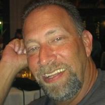 Steven C. Mazzola