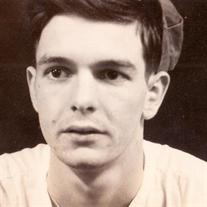 Lynn Roger Hebeler