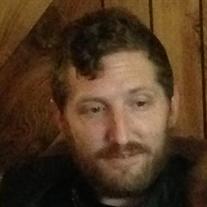 Erik Steven Feldmeyer