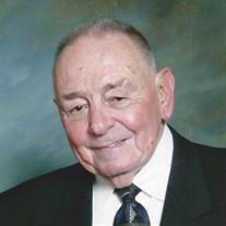 Mr. William R Schmitz, Jr.