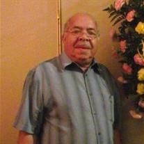 Roberto  Rijos Morales