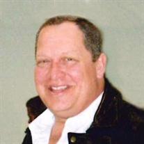 Jeffery L. Corbin