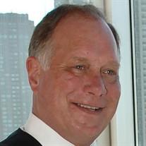 David J. Lampe