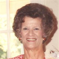 Mary  E.  Floyd