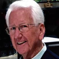 Richard Lawrence Jenkins