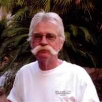 Randy James Gray