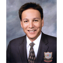 Angel G. Varela