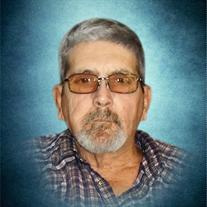 Mr.  Jerry  Tallent