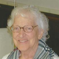 Sylvia H. Leonard