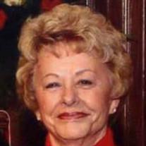 Jana Lou Kimmel