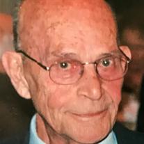 James L. Goodwin