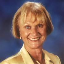 Joyce Stewart Howell