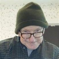 Stanley A. Szok