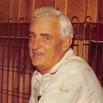 Mr. James A. Newsom