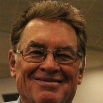Agapito Garcia