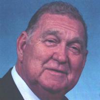 James  Ralph  Hughes