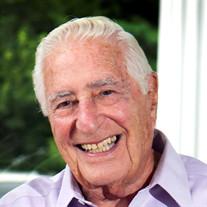 Harry R Gianneschi