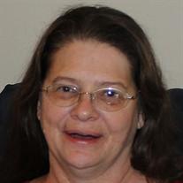 Charlene Marie Smith