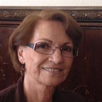Gemma Roselli