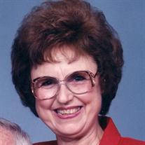 Clydeane Coker