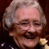 Louise Harmon Smith