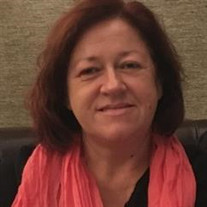 Marija Vukic