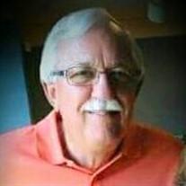 James A. Kubczak
