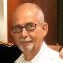 James Joseph Kania